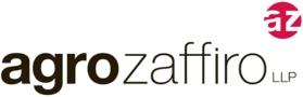 Agro Zaffiro Logo