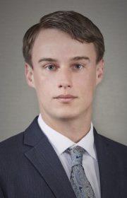 Andrew Keesmaat