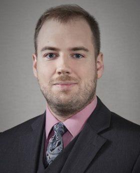Christopher Klinowski
