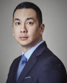Jeffrey Naganobu